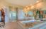 5938 SW Cupola Dr, South Beach, OR 97366-9624 - Master bath