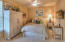 5938 SW Cupola Dr, South Beach, OR 97366-9624 - guest bedroom
