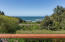75 Boiler Bay St, Depoe Bay, OR 97341 - View from Main Level Deck