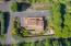 75 Boiler Bay St, Depoe Bay, OR 97341 - Aerial Lot View