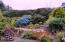 75 Boiler Bay St, Depoe Bay, OR 97341 - Landscape - 3