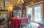 4534 SE 51st St, Lincoln City, OR 97367 - Dining Room