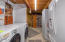 4534 SE 51st St, Lincoln City, OR 97367 - Utility Room