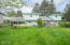 4534 SE 51st St, Lincoln City, OR 97367 - Exterior