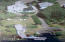 5234 NE Neotsu Dr, Neotsu, OR 97364-9772 - Aerial view of property