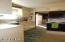 5234 NE Neotsu Dr, Neotsu, OR 97364-9772 - Lake view kitchen