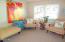 5234 NE Neotsu Dr, Neotsu, OR 97364-9772 - Bonus family room