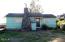 5234 NE Neotsu Dr, Neotsu, OR 97364-9772 - Guest house