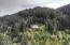 5620 E Alsea Hwy, Waldport, OR 97394 - Privacy yet close town