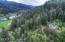 5620 E Alsea Hwy, Waldport, OR 97394 - River Views