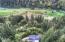5620 E Alsea Hwy, Waldport, OR 97394 - Alsea River