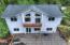 5620 E Alsea Hwy, Waldport, OR 97394 - Home facing river