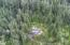 5620 E Alsea Hwy, Waldport, OR 97394 - Surrounded by nature