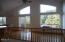 5620 E Alsea Hwy, Waldport, OR 97394 - entry to upstairs deck