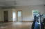 5620 E Alsea Hwy, Waldport, OR 97394 - open downstairs area