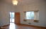 5620 E Alsea Hwy, Waldport, OR 97394 - Downstairs 3rd bdrm