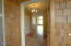 45030 Proposal Point Dr, Neskowin, OR 97149 - Front Door