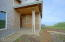 45030 Proposal Point Dr, Neskowin, OR 97149 - Covered Porch