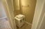 45030 Proposal Point Dr, Neskowin, OR 97149 - Powder Room
