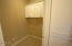 45030 Proposal Point Dr, Neskowin, OR 97149 - Utility Room