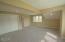 45030 Proposal Point Dr, Neskowin, OR 97149 - Bonus Room/Bedroom 4