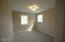 45030 Proposal Point Dr, Neskowin, OR 97149 - Bedroom 2