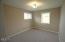 45030 Proposal Point Dr, Neskowin, OR 97149 - Bedroom 3