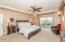 6 NW Lincoln Shore Star Resort, Lincoln City, OR 97367 - home-8