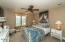 6 NW Lincoln Shore Star Resort, Lincoln City, OR 97367 - home-21