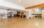 6 NW Lincoln Shore Star Resort, Lincoln City, OR 97367 - home-48