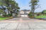 6 NW Lincoln Shore Star Resort, Lincoln City, OR 97367 - home-49