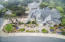 6 NW Lincoln Shore Star Resort, Lincoln City, OR 97367 - home-51