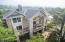 6 NW Lincoln Shore Star Resort, Lincoln City, OR 97367 - home-54