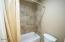 45030 Proposal Point Dr, Neskowin, OR 97149 - Guest Bathroom