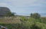 45030 Proposal Point Dr, Neskowin, OR 97149 - View - Southwest