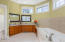 5055 NE K Ave., Neotsu, OR 97364 - Master suite bathroom