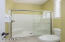 5055 NE K Ave., Neotsu, OR 97364 - Shower