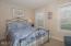1888 NE 58th St, Lincoln City, OR 97367 - Bedroom 1