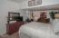 1888 NE 58th St, Lincoln City, OR 97367 - Bedroom 2