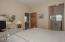 1888 NE 58th St, Lincoln City, OR 97367 - Master Bedroom