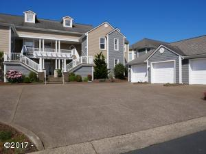 5862 SW Cupola Dr, Newport, OR 97366