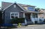 350 Bella Beach Dr., Depoe Bay, OR 97341 - Bella Beach Beauty
