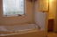 350 Bella Beach Dr., Depoe Bay, OR 97341 - Jetted tub in Master bath