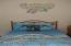 350 Bella Beach Dr., Depoe Bay, OR 97341 - Mermaid sweet dreams