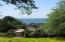 315 Radar Road, Yachats, OR 97498 - Ocean view