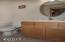 6925 A Street, Pacific City, OR 97135 - Half Bath
