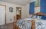 6925 A Street, Pacific City, OR 97135 - Master Bedroom