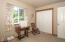 6945 A Street, Pacific City, OR 97135 - Bedroom 3