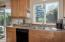 6945 A Street, Pacific City, OR 97135 - Kitchen