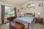 6945 A Street, Pacific City, OR 97135 - Master Bedroom